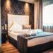 Komfort Einzelzimmer Hotel zur Linde Hanau