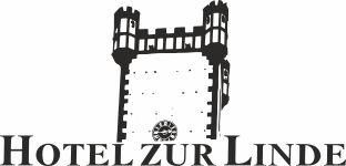 Hotel zur Linde Hanau